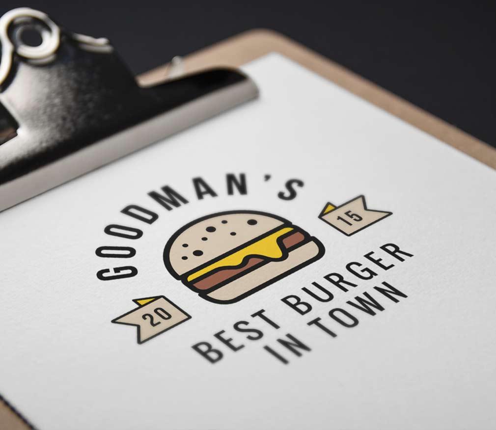 goodman_1