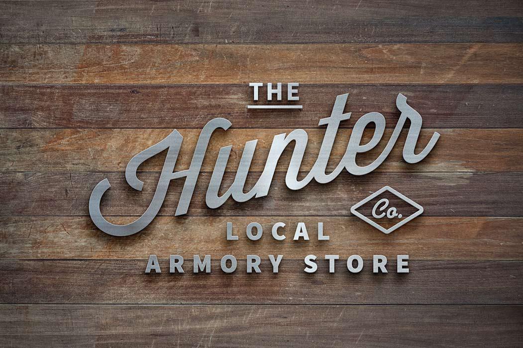 hunter_1