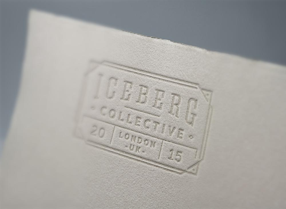 Iceberg Collective